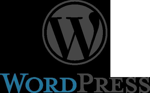 レンタルサーバーでWordPressを使ってみる