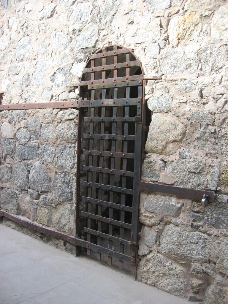 iPad/iPhoneのiOS5.1.1脱獄方法!