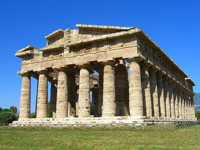 ギリシャ選挙 ユーロ残留で決着
