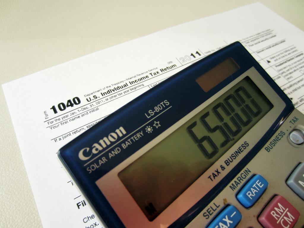 消費税が上がる!! 「消費税10%」で民・自が基本合意