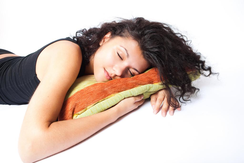 睡眠時無呼吸症候群(SAS) 原因と対策について調べてみた