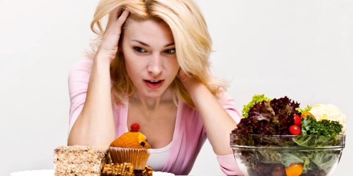 栄養士が絶対に食べない不健康な食品リスト