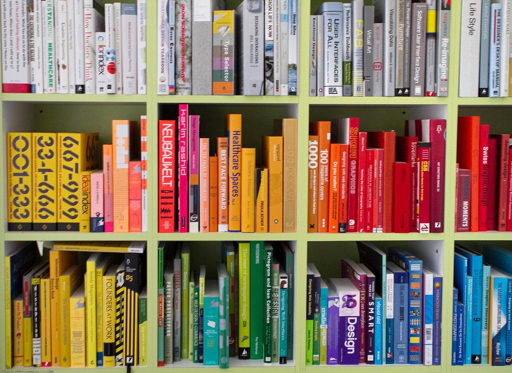 ツッコミ所が満載すぎて面白い福井県立図書館の「覚え違いタイトル集」