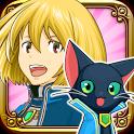 クイズRPG 魔法使いと黒猫のウィズをプレイしてみた!
