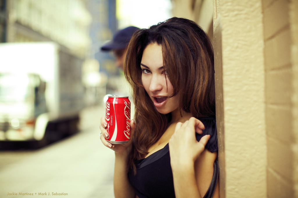コカコーラのハッピー缶が当たったので開封してみた!