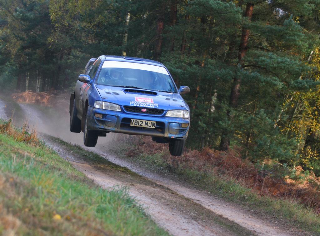 Tempest Rally 2008 Aldershot IMG_1724