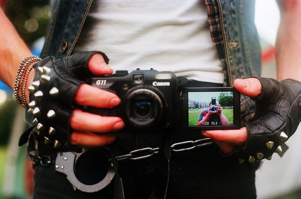 HTC J ONE (HTL22)のカメラについてるHDRモードって何なんだ?