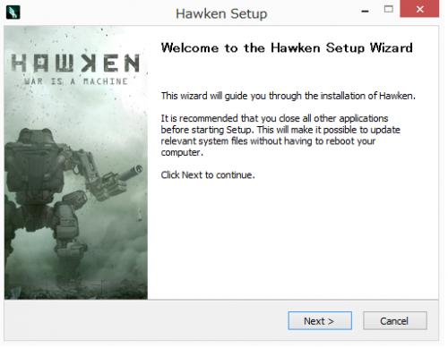 HAWKEN_setup1