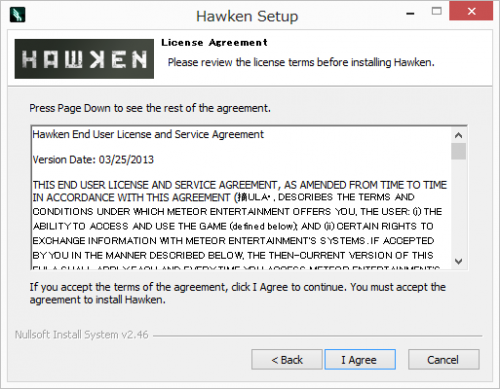 HAWKEN_setup2