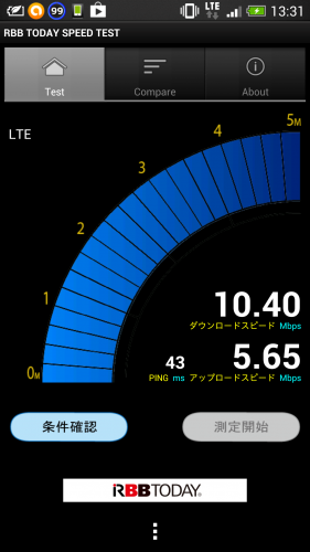 speedtest_sendai