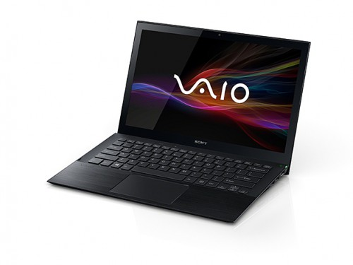 viopro001