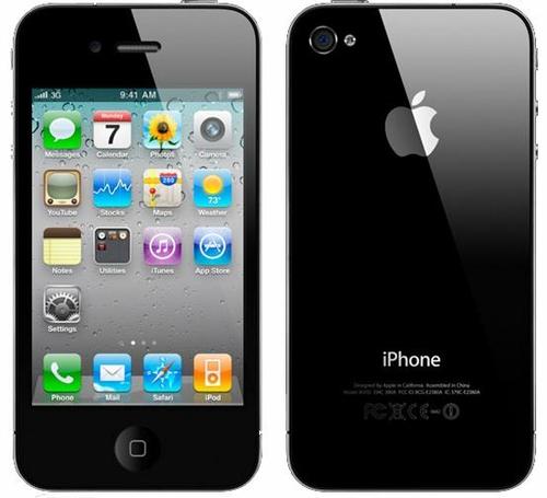 ドコモからのiPhone発売が現実味を帯びてきた