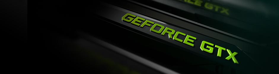 本日の気になるオークション「GeForce GTX660」