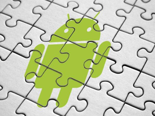 次期Androidではアプリがネイティブ化するかもしれない
