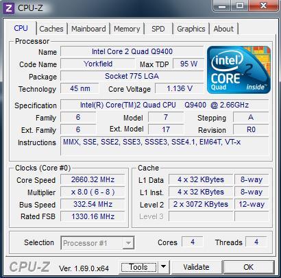 8800GT CPUZ1