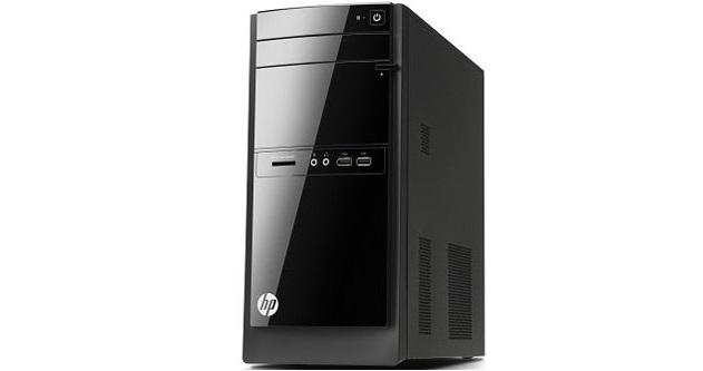 HP 110-240jp 価格.com限定モデルはどんなPCなのか調べてみた