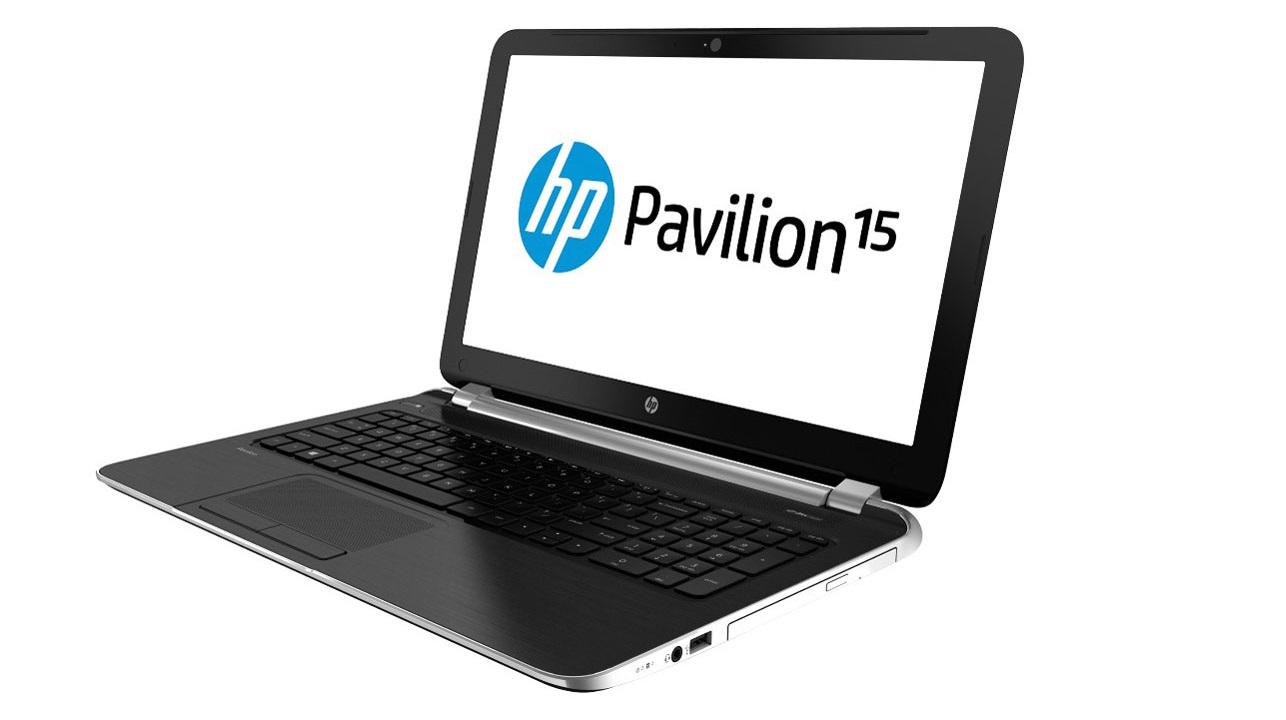 HP Pavilion 15-n212TU 価格.com限定モデルはどんなPCか調べてみた