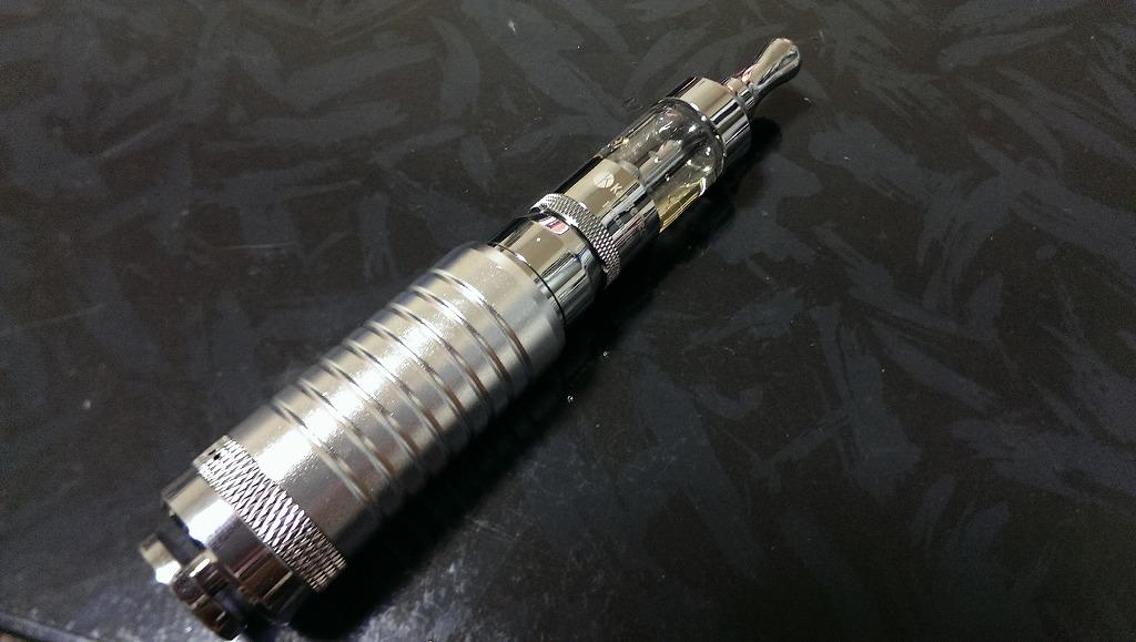 KangerTech Protank2用の交換用コイルを買ってみた