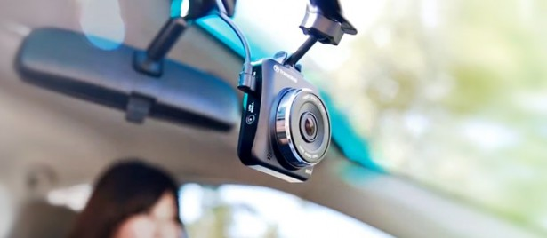 DrivePro200