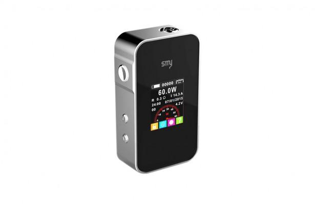 smy-60-box-mod-650x650