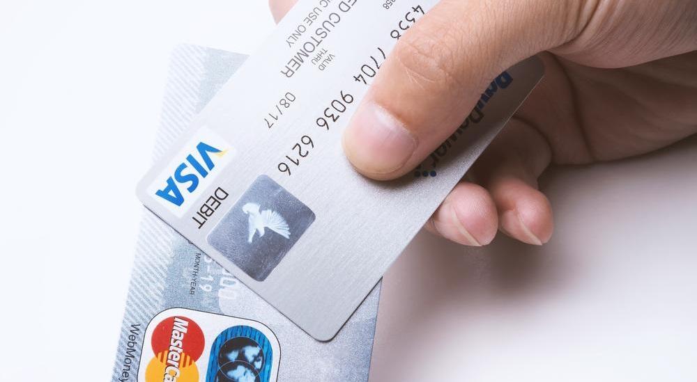 クレジットカードは楽天カード作っておけばいいんじゃないの?って話