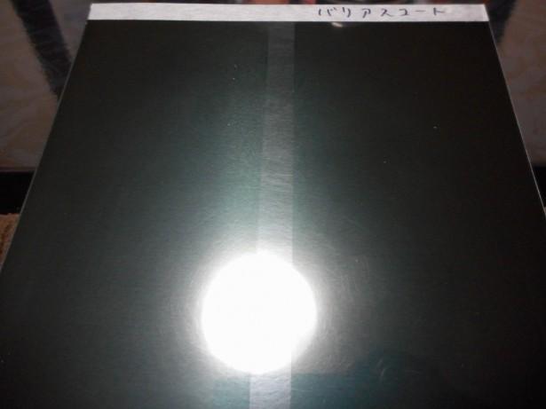 DSCN0915