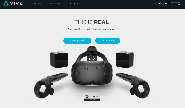 VRがパッと盛り上がって消えないよう勝手に活用法を考えてみた