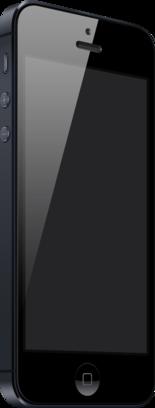 155px-IPhone5black