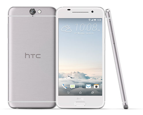 htc-aero-global-opal-silver-phone-listing