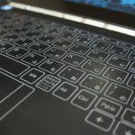 LenovoのYogaBook購入レビュー 良い所、悪い所をまとめてみた
