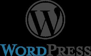 wordpress-logo-stacked-rgb-300x186 レンタルサーバーでWordpressを使ってみる