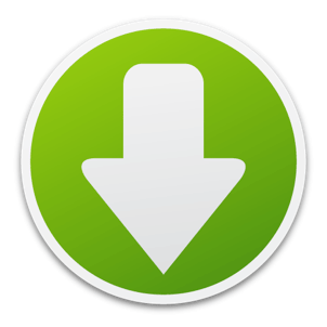 20120207_02 PHPでファイルをDLさせるサンプルソースとIEでの文字化け問題