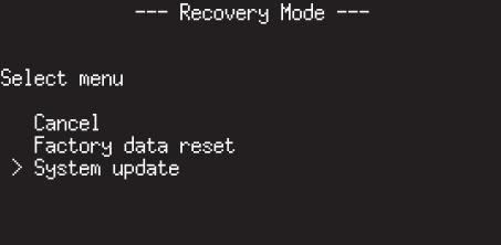 reset-300x286 IS04のファクトリーリセット(初期化)方法