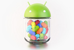 related-entry-thumb:Google,最新Andorid OS「Android 4.1」を発表。4.0との違いは?