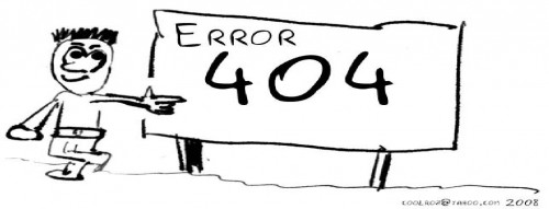 message_error_404-500x191 これがクラウドサーバーの危険性か?FirstServerで大量データ消失。