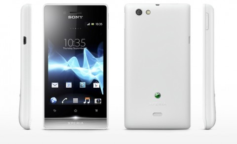 related-entry-thumb:Xperia miro (ST23i、ST23a)が微妙な性能な気がする