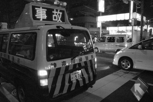 _accident-500x333 意外な使われ方で大人気のドライブレコーダー