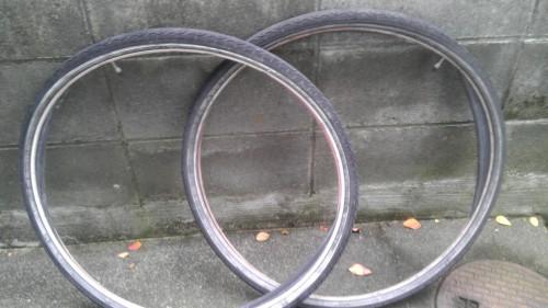gr-001-4g0518-500x500 GRAPHIS GR-001のタイヤ交換をしてみた