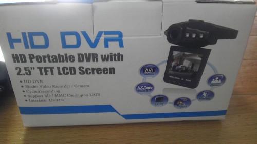 IMAG0392-500x281 ドライブレコーダーを買ってみた!