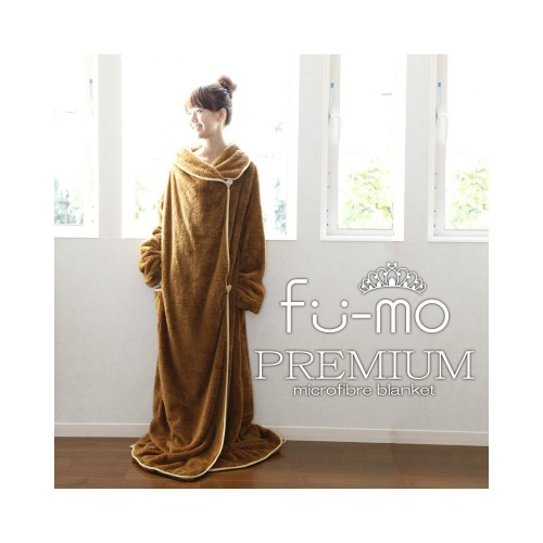 kirumoufu-500x500 本当に快適過ぎてヤバイ「着る毛布」