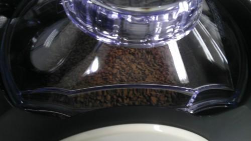 newcafe-500x184 ネスカフェアンバサダーに応募してバリスタをゲットしてみた!