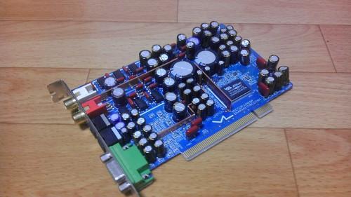 10_june-333x500 ひとつ上の音質へ!ONKYOのデジタルオーディオボード「SE-200PCI」を使ってみた!