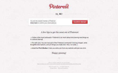 Pinterest-500x282 Pinterestとは?-登録方法と各種機能-