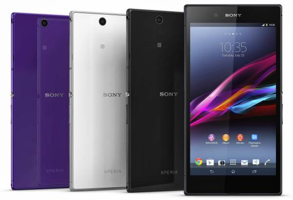 related-entry-thumb:Xperia Z1 の価格が酷い