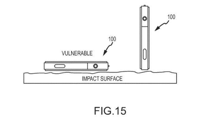 related-entry-thumb:これでiphoneの画面割れとはおさらば