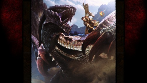 MH4_top