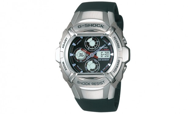 G-501-1AJF_l