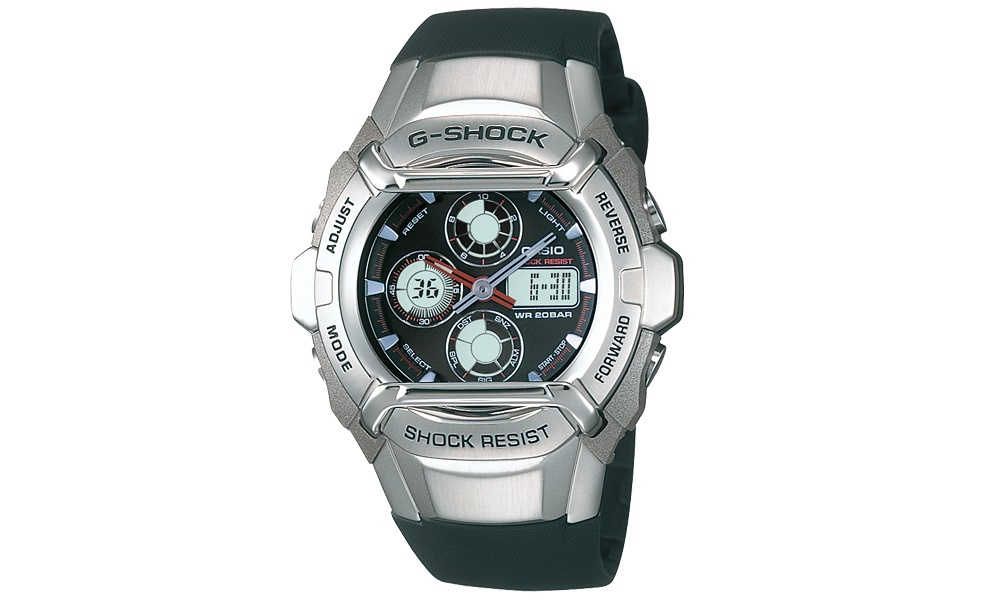 related-entry-thumb:G-SHOCK G-501の電池交換をしてみた