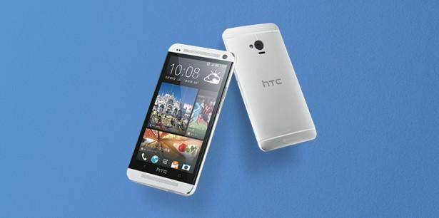 htl22_01-615x306 2014年のHTC の最新機種の噂。HTC J ONEとスペックを比較してみた