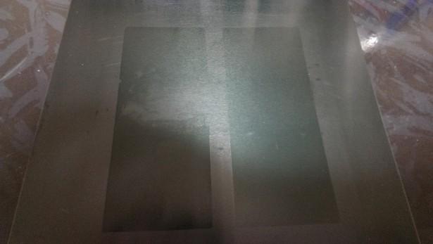 img67144455-615x307 ガラス系コーティング剤 317とブリスを比較してみた